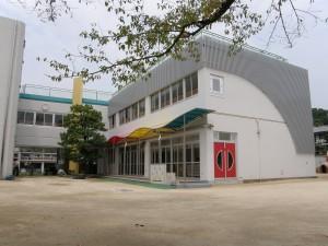 201510水城幼稚園
