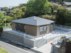 201604H邸新築