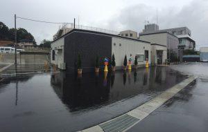 201611青見内科医院